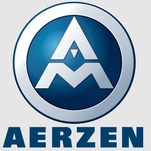 Aerzener Maschinenfabrik GmbH