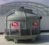 Tháp giải nhiệt TASHIN TSC 500RT