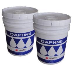 Dầu máy nén khí IDEMITSU DAPHNE SUPER SCREW 32, 46