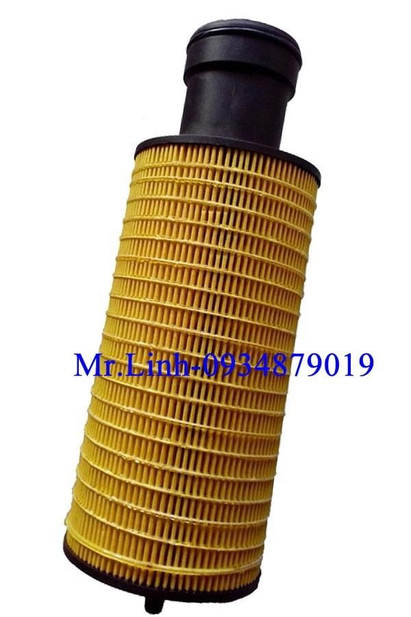 Lọc dầu atlascopco 1622314280