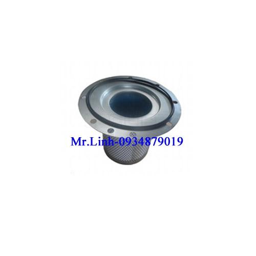 Lọc tách atlascopco 1622365600