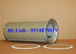 Lọc tách fusheng 91101-040